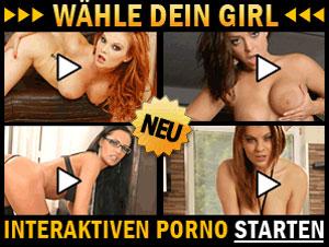 Sex to Porn Girls